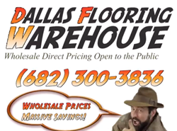 laminate flooring dallas