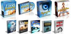 lucid dreaming made easy review