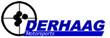Derhaag Motor Sports