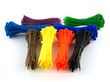 Secure™ Cable Ties Announces Addition of Secure™ Miniature Cable Ties