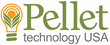Pellet Technology USA Announces Award of Feed Pellet Patent
