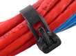 Secure™ Cable Ties Announces Addition of Secure™ Releasable Cable Ties