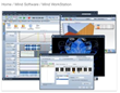 Mind Machines Launches Mind Workstation Comprehensive Mind Software...