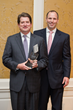 Houston's Top Real Estate Professionals Recognized at 2013 NAIOP...