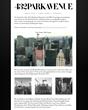 EarthCam helps market 432 Park Avenue in NYC