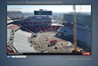 "ConstructionCamTV is ""reality television"" for the building industry"