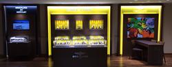 Breitling Shop in Razny Jewelers