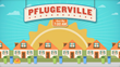 "Pflugerville, TX Commercial Encourages Residents to ""Put The..."