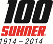 Suhner — A Hundred Years of Precision Pave the Way Into the Future