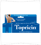 Topricin Review