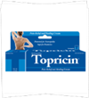 "NewsWatch Recently Featured ""Topricin"" on National Television"