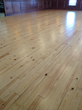 Royal Wood Floors Inc. Once Again Reveals Its Quality Driven...