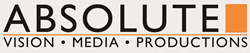 Absolute Vision Production - Local Chicago Media and Video Production