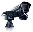 EarthCam to Display Construction Camera Technology at CONEXPO 2014