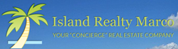 Island Realty Marco