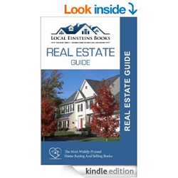 jacksonville realtor published book on new home construction in jackonville fl
