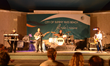 Sunny Isles Beach Sunny Serenade Concert Series: Music, Food, and Fun...