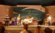 Sunny Isles Beach Sunny Serenade Concert Series: Music, Food, and Fun...