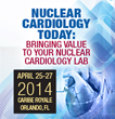 ASNC's 2014 Nuclear Cardiology Today Program to Offer CME & CE Credits