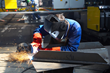 Announcing New Liability Coverages for Welders from USA Business Insurance