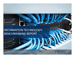 IT Benchmarking Report