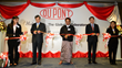 DuPont Opens Office in Myanmar
