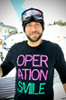 The Nerd Machine Named Title Sponsor of Operation Smile's 3rd Annual...