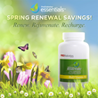PreDiabetes Centers Launches Spring Supplement Special at The PreD...