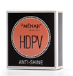 New Packaging for Men's Skincare Cosmetics by Mënaji...