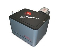IsoPlane 160