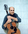 James Taylor Tickets Fire Up on BuyAnySeat.com