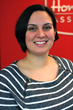 St. Louis Home Care Company Welcomes Kristine Ohlman, MSW, as Client...