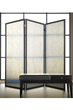 Outwater's LuxCore™ Translucent and Laminate Panels