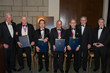 NAE Honors Rechargeable Battery Pioneers with Top Engineering Prize