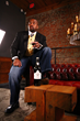 West Philly Native Innovatively Launching a Wine Brand Targeting the...