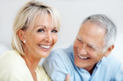No Medical Exam Life Insurance Plans For Over 50 Years Old Seniors  Available At Affordable Rates