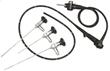 Spectrum Surgical Extends Repair Services for Rigid & Flexible Endoscopes and Preventive Maintenance Programs