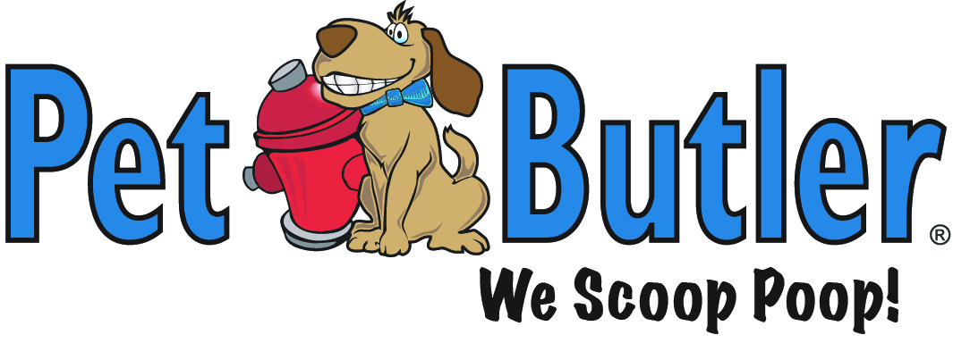 Pet Butler Recognized as Top 50 Franchise Opportunity
