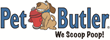 Pet Butler - America's Pet Waste Clean-Up Service