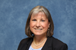 Ann Marie Henderson of Staten Island Appointed Sr. Vice President, General Counsel at Raritan Bay Medical Center