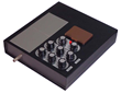 Radionics Box Announces in Stock Availability of RAD 2400 HD Radionics...
