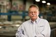 Alexandria Industries Promotes Brad Hoven to President