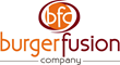Burger Fusion Company, La Crosse, Wisconsin, Partners with The BLU...