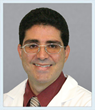 Spodak Dental Group Welcomes Prestigious Prosthodontist, Dr. Juan...