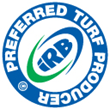 rugby turf, synthetic turf, artificial turf, international rugby board, IRB, IRB Preferred Producer, sports turf
