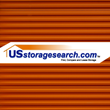 USstoragesearch.com's New Online Marketing Programs for Self-Storage...