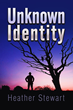 'Identity' Is Everything in This Intense New Thriller from Author...