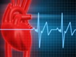 Thought Technology Offers a One-day Workshop On the Science of Heart Rate Variability Biofeedback As an Indicator of General Health