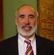 HRV, heart rate variability, biofeedback, Thought Technology, Dr. Richard Gevirtz