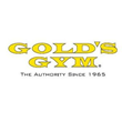 Do Not Give Up Your New Year's Resolutions, Gold's Gym...